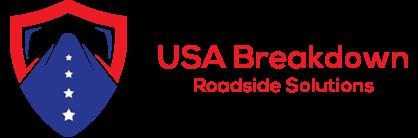 USA Breakdown